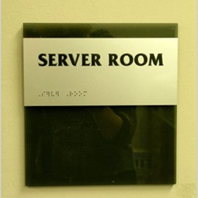 - Image360-ColumbiaCentralSC-ADA-server_room